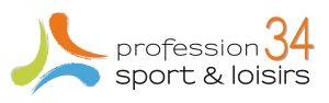 Profession Sport & loisirs 34